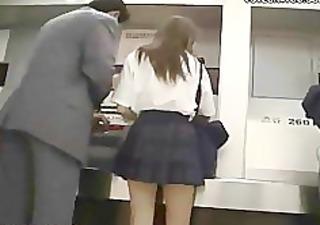 voyeur camera underclothing skirts