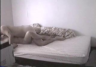 dilettante d like to fuck sex hidden camera