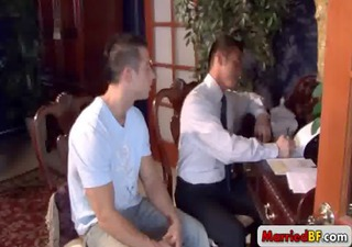 married asian fellow acquires sucked gay boys